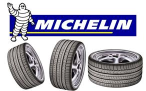 Michelin India awarded ISO/TS 16949 certification