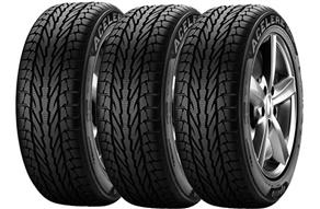Indian tyre industry revenues expected to grow by 7% to 8% in FY16