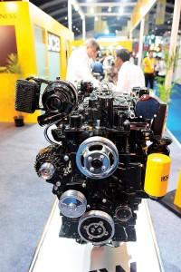JCB Engine copy