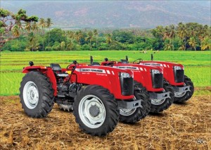 Picture - TAFE - SMART Massey Ferguson Tractor Series copy
