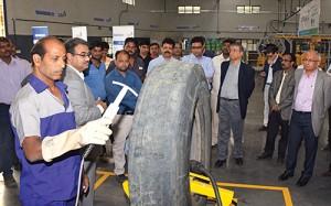 Tyre Inspection copy