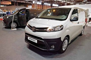 033_Toyota Proace copy
