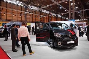 Renault-01 copy