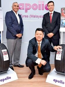 Apollo-Tyres-Malaysia-1-850x1139 copy