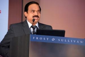 Arvind Bodhankar copy