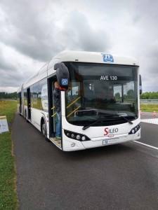 Sileo bus - AVE 130 copy