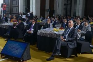 Sustainability 4.0 Awards
