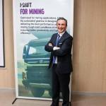 Volvo outlook 2 copy