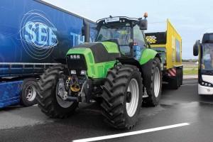 innovation tractor copy