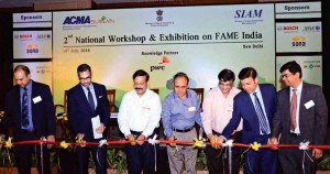 dignataries-at-acma-2nd-national-workshop-exhibition-on-fame-india-copy