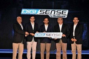 mahindra-launches-a-cross-vehicle-and-scalable-digital-platform-copy