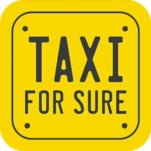 ola-taxi-for-sure-copy