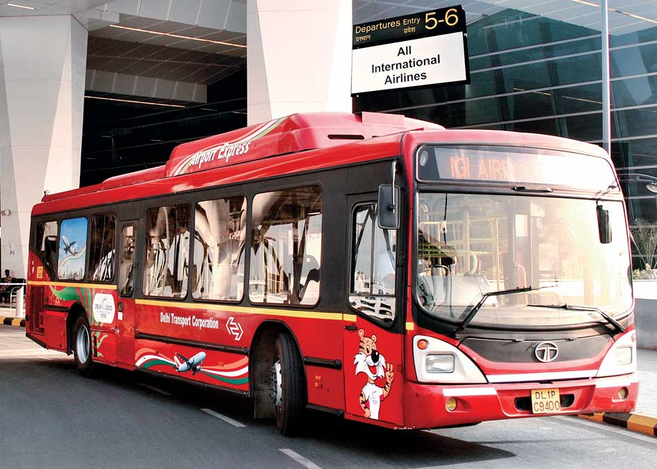 DTC: Modern and dependable