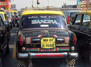 800px-taxi_in_mumbai