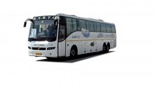 busservices-airavatbliss_468x280-copy