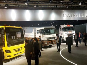 daimler-trucks-asia-iaa-2016-copy
