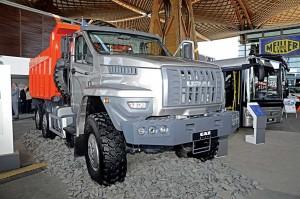 gaz-ural-6x6-copy