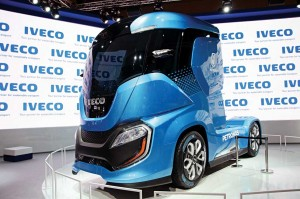 iveco-z-truck-3-copy