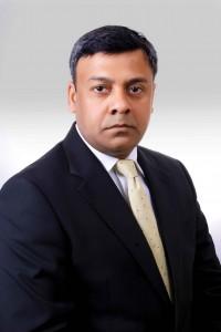 sanjeev-singh-copy