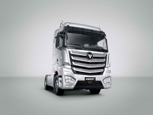 AUMAN-EST_LEFT-SIDE_01_Chinese-truck-of-the-year-copy