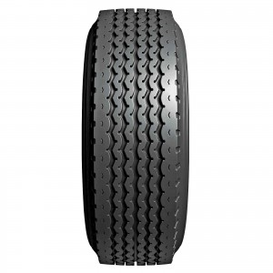 All-kinds-of-radial-truck-tyres-copy