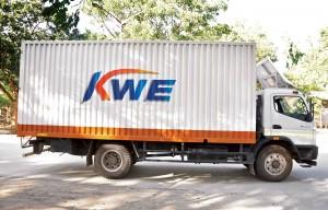 KWE-AIR-RIDE-TRUCK-copy