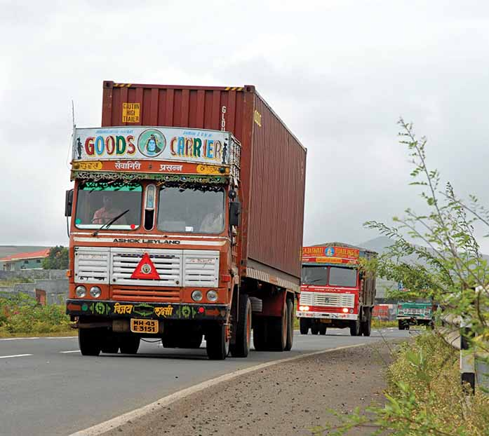 Union Ministry of Road Transport and Highways Launches Rewarding Scheme for Grant of Award to the Good Samaritan