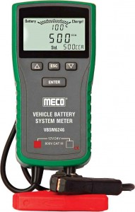 Vehicle-Batter-system-meter-copy
