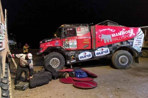 2017-01-10 Dakar_05 copy