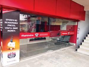 Image 2_MParts plaza Tamil nadu store copy