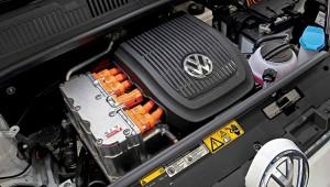04-VW_e-load_up_engine copy