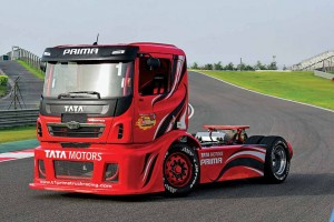 1000 hp truck copy