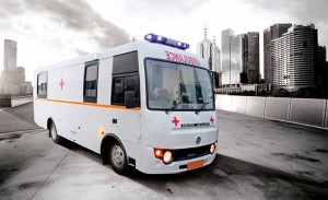 Ambulance (2) copy