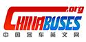 China Buses