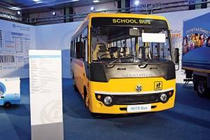 MiTR Bus copy