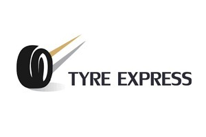 Tyre Express partners with Microsoft