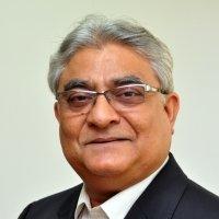 SIAM elects Rajan Wadhera as Vice President
