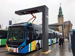 ABB_HVC_Luxembourg_eBus_20170213 copy