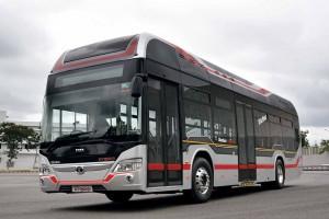 _DSC0478_Tata Starbus Hybrid copy