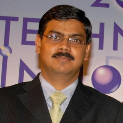 Girish Wagh elevated as head of Tata Motors' commercial vehicles unit