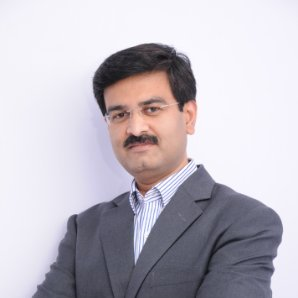Vinod Sahay to lead MTBL as the new CEO