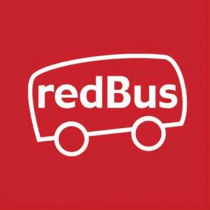 redbus copy