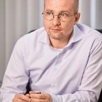 Sergey_Alexandrov_1-e