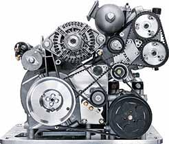 The-Dearman-Engine-Generation-2.3-1024x873 copy