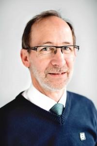 Carl Johan Almqvist copy