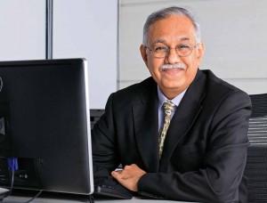 Seshu Bhagavathula, Chief Technology Officer, Ashok Leyland copy
