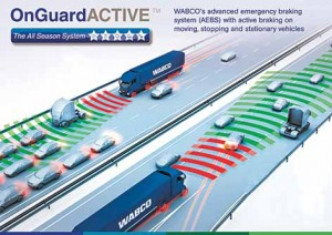 WABCO_Pressgraphic_OnGuardACTIVE_EU_ENG_PRINT_2500px_wide copy