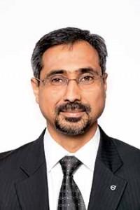 Akash Passey_Sr. Vice President-Business Region International_VolvoBusCorp copy