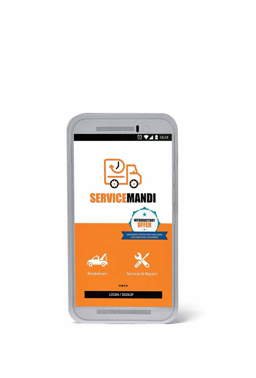Ashok Leyland' digital path to growth |