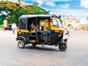 auto-rickshaw-india copy